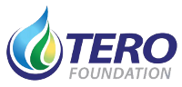 Tero Foundation, USA